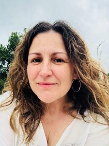 Ana Ménendez Fueyo