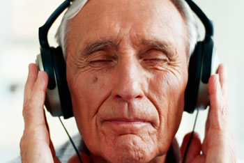 terapia_musical